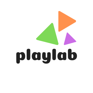 PlayLabs | 2015 – 2017